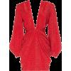sara battaglia - Dresses -