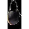 sara battaglia - Messenger bags -
