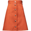 sara battaglia - Skirts -
