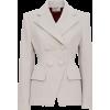 sara battaglia - Suits -