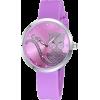 Sat - Relojes -