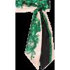 scarf, Fendi - Scarf -