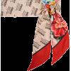 scarf, Gucci - Scarf -