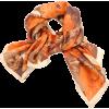 scarf - Šali -