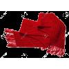 scarf - Šalovi -