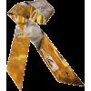 scarf - Scarf - $217.00