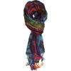 scarf - Bufandas -
