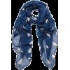 scarf - Scarf -
