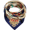 scarf - Шарфы -