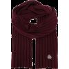 scarf - Uncategorized -