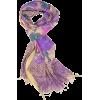 scarf - Sciarpe -