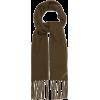 scarf villy - Sciarpe -