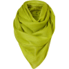 Scarf Green - Cachecol -
