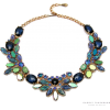 schiaparelli necklace - Ogrlice -