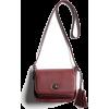 sdfghjkl - Hand bag -