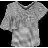 sdftyuio - Camisetas manga larga -