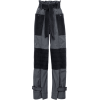 sea - Pantaloni capri -