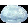 sea glass - Items -