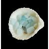 Seashell White - Predmeti -