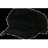 キャスケット - Cap - ¥1,995  ~ $17.73