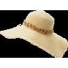 BEAMS FOR PLEASURE ハット - Cap - ¥2,625  ~ $23.32