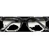 BEAMS Spitfire MX3 / ハーフリムメガネ - 有度数眼镜 - ¥3,990  ~ ¥237.54