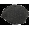 BEAMS ヘリンボーンキャスケット - 棒球帽 - ¥2,940  ~ ¥175.03