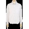 BEAMS カットドビーシャツ - Long sleeves shirts - ¥5,040  ~ $44.78