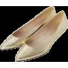 Odette e Odile B プレーン PS25 - Sapatos - ¥7,980  ~ 60.90€