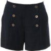 ROPE' ハニーオックスマリンショートパンツ☆ - Shorts - ¥13,650  ~ $121.28