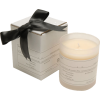 SHIPS JET BLUE AROMA CANDLE - Items - ¥3,990  ~ $35.45