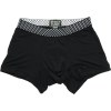TOMORROWLAND (men's) TOMORROWLAND ボクサーパンツ - Underwear - ¥2,520  ~ $22.39