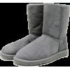 nano universe W Classic Short - Boots - ¥27,300  ~ $242.56