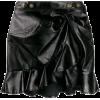 self-portrait - Skirts -