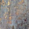 semi-transparent - Background -