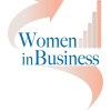 Women in Business - Texts -