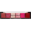 sephora - Kosmetyki -