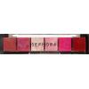 sephora - Cosmetica -