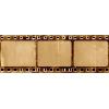 sepia filmroll - Items -