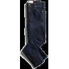 serty - Jeans -