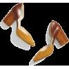serty - 经典鞋 -