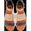serty - 休闲凉鞋 -