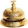 service bell - Artikel -