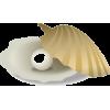 sesashell - Predmeti -