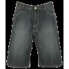 seven shorts - Shorts -
