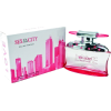 sex and the city - Perfumy -
