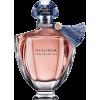 Shalimar - フレグランス -