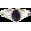 shanker bracelet - Bransoletka -