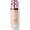 shape tape matte foundation  - Cosmetics -