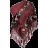 shawl - Uncategorized -